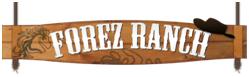 Forez Ranch